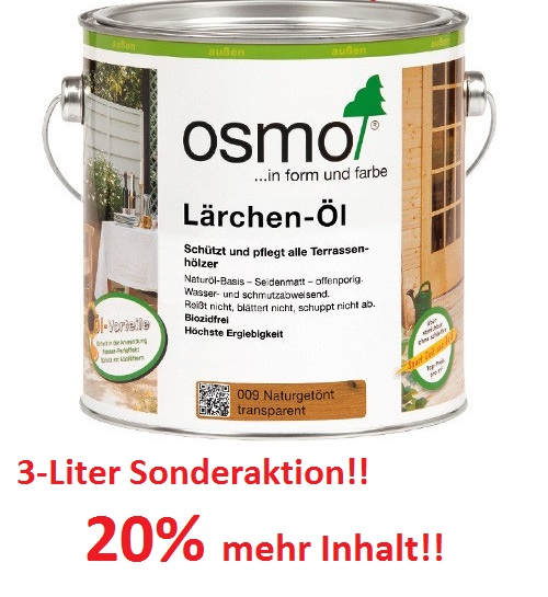 osmo color farben schrameyer shop. Black Bedroom Furniture Sets. Home Design Ideas